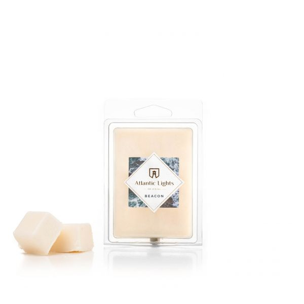 Beacon Soy Wax Melts