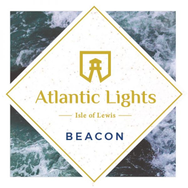 Beacon Full Set