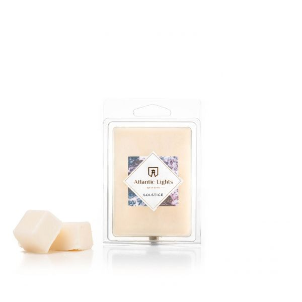 Solstice Soy Wax Melts