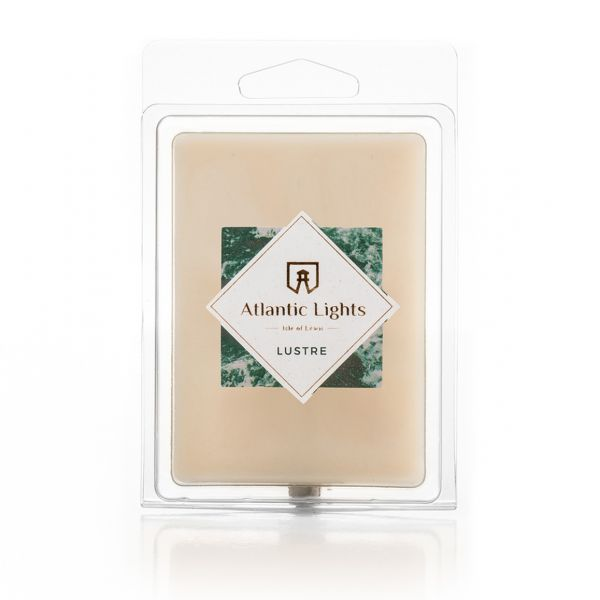 Lustre Soy Wax Melts